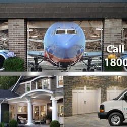 Photo of We Fix Doors - Philadelphia PA United States. NO JOB TOO & We Fix Doors - Get Quote - 12 Photos - Garage Door Services - 2159 ...