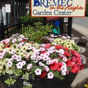 ... Photo Of Bremec On The Heights Garden Center   Cleveland Heights, OH,  United States