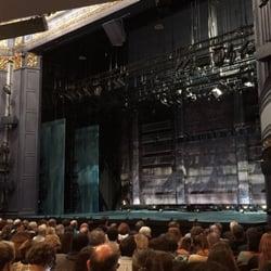 Huntington Theatre Company Boston's leading professional theatre company since & recipient of the Tony Award for Regional Theatre. povertyassist.ml
