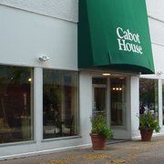 Photo Of Cabot House Furniture Inc   Portsmouth, NH, United States