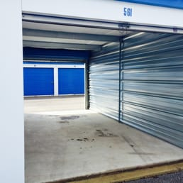 Photo Of Self Storage Of America   Indianapolis, IN, United States
