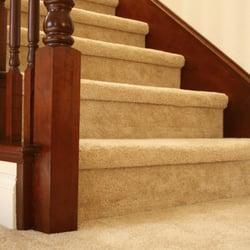 Photo of Bronco Pro Kleen Carpet Cleaning Denver - Denver, CO, United States.