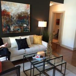 Domain at Kirby Apartments - 15 Photos & 17 Reviews - Apartments ...