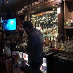 Lesbian bars cleveland