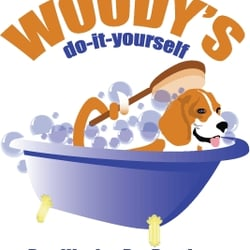 Woodys dog wash boutique 13 reviews pet groomers 5843 photo of woodys dog wash boutique pittsburgh pa united states do solutioingenieria Images