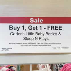 e5fe8df46 Babies R Us - CLOSED - 12 Photos & 45 Reviews - Baby Gear & Furniture -  4635 Chino Hills Pkwy, Chino Hills, CA - Phone Number - Yelp