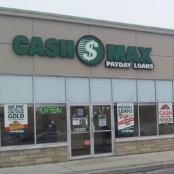 Greenlight funding payday loans picture 3