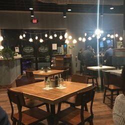 Photo Of Shots Kitchen And Bar Peachtree City Ga United States