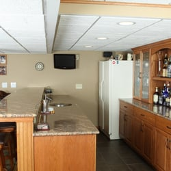 Photo Of Bedrock Granite Countertops Tile Slinger Wi United States We