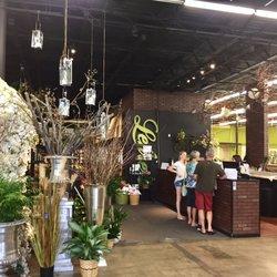 Photo of Associated Wholesale Florist - Denver, CO, United States