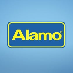 Alamo Rent A Car - Car Rental - 926 King Street East, Kitchener, ON ...