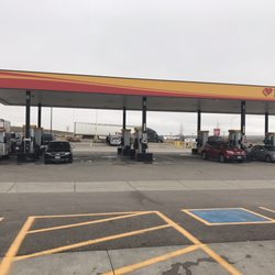 photo of loves travel stop 226 pueblo co united states - Loves Fuel Card