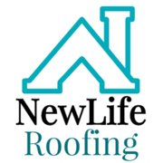 Superior Flat Roofing Photo Of New Life Roofing   Toronto, ON, ...