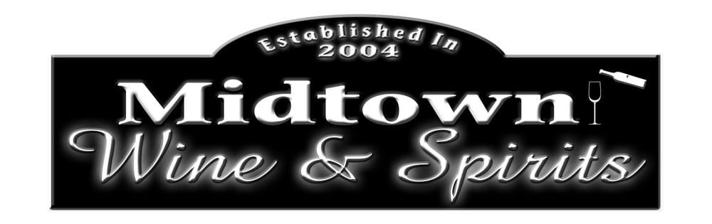 Midtown Wine & Spirits: 83 W First St, Manteno, IL