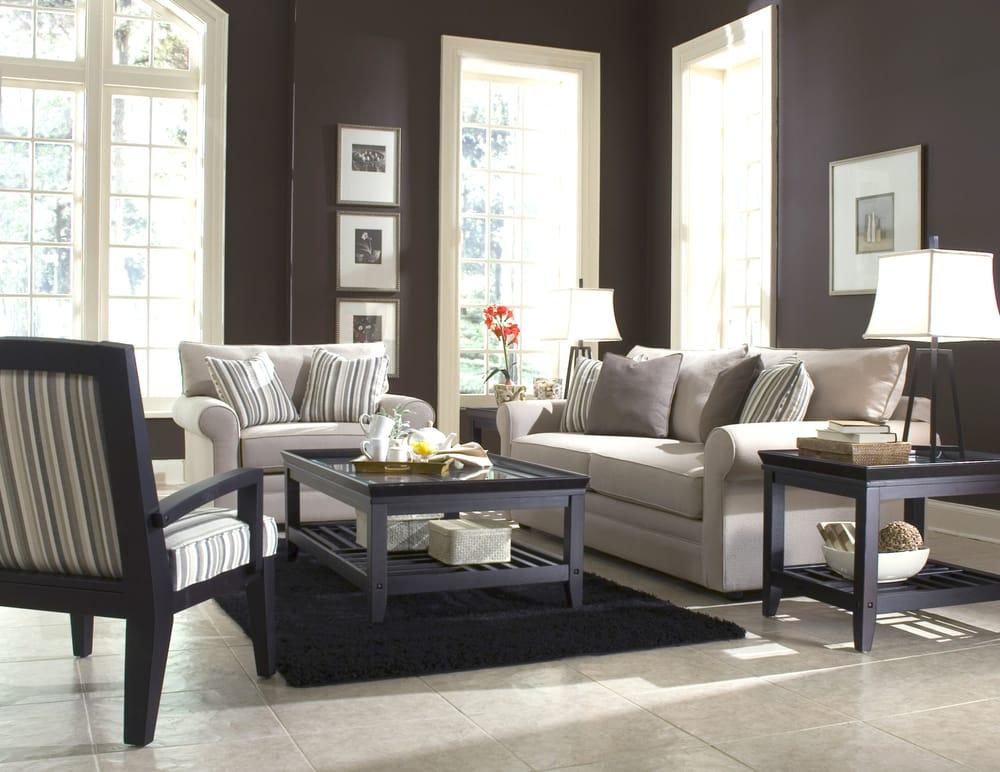 Interior Furniture Resources: 7035 Jonestown Rd, Harrisburg, PA