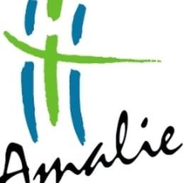 Photos for Evangelisches Amalie Sieveking Krankenhaus - Yelp