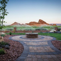 St George Landscaping