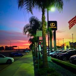 Lexus San Diego 153 Photos 644 Reviews Car Dealers 4970