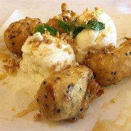 Amarin thai cuisine 64 foton 161 recensioner thaimat for Amarin thai cuisine lafayette ca