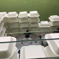 Ono Seafood - 3574 Photos & 2994 Reviews - Seafood - 747 Kapahulu