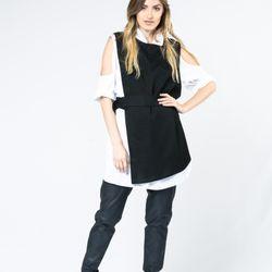 Brooklyn Clothing Designers | Sova Designer Women S Clothing Women S Clothing 1601 Gravesend