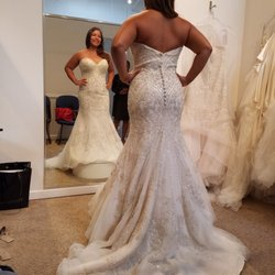 a8696280089 LuLus Bridal Boutique - 40 Photos   158 Reviews - Bridal - 1215 ...