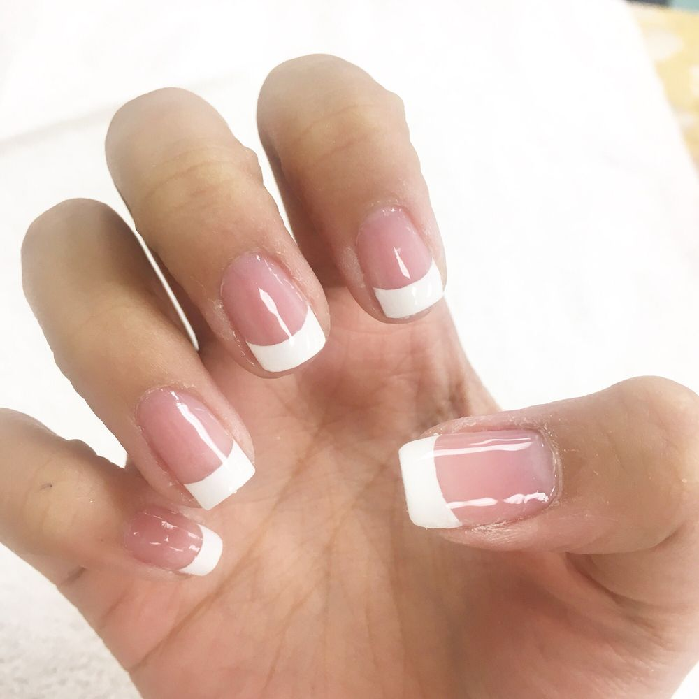 Exeter Nail Salon Gift Cards - New Hampshire | Giftly