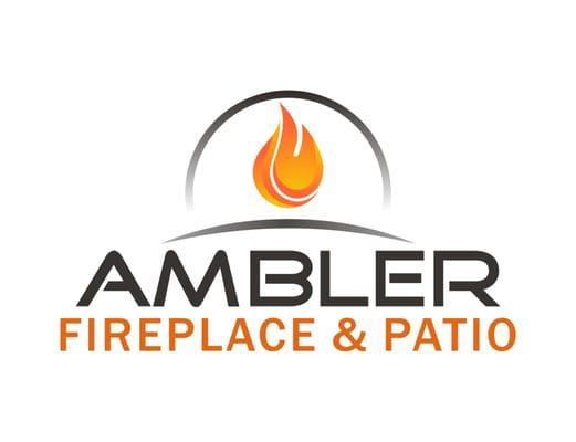 Ambler Fireplace U0026 Patio 791 Bethlehem Pike Colmar, PA Mantels   MapQuest