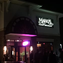 Italian Restaurants Matthews Nc Best