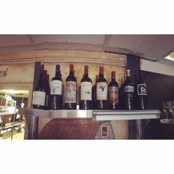 Amazing Photo Of Restore Kitchen On State   Redlands, CA, United States. Wine  Selection