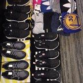 adidas impiegato negozio 240 foto & 205 recensioni negozi di scarpe