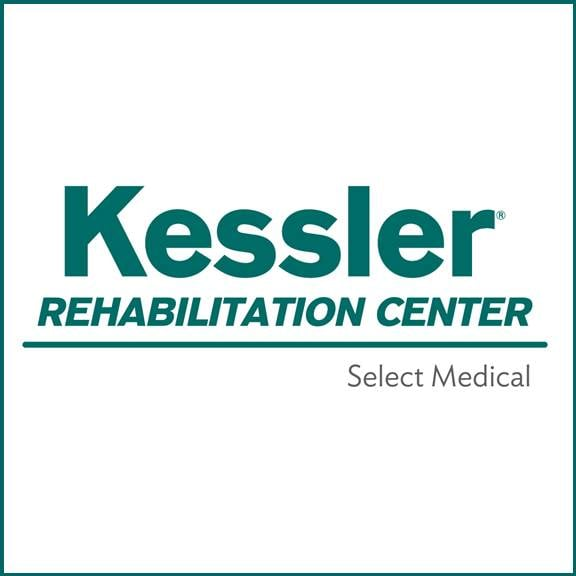Kessler Rehabilitation Center: 49 W Allendale Ave, Allendale, NJ