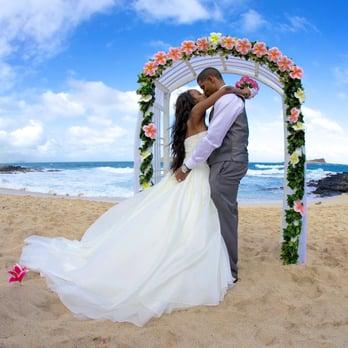 Aloha Island Weddings 105 Photos 36 Reviews Wedding Planning 1154 Fort S Mall Honolulu Hi Phone Number Yelp