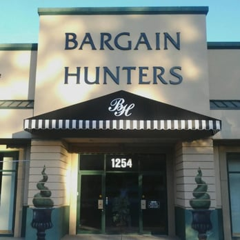 Bargain Hunters Antiques Consignments 23 Photos Antiques 1254 Augusta West Pkwy Augusta