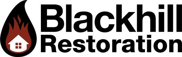 Blackhill Restoration: 2800 Finfeather Rd, Bryan, TX