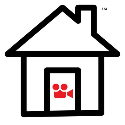 Home Security Systems Gilbert Az