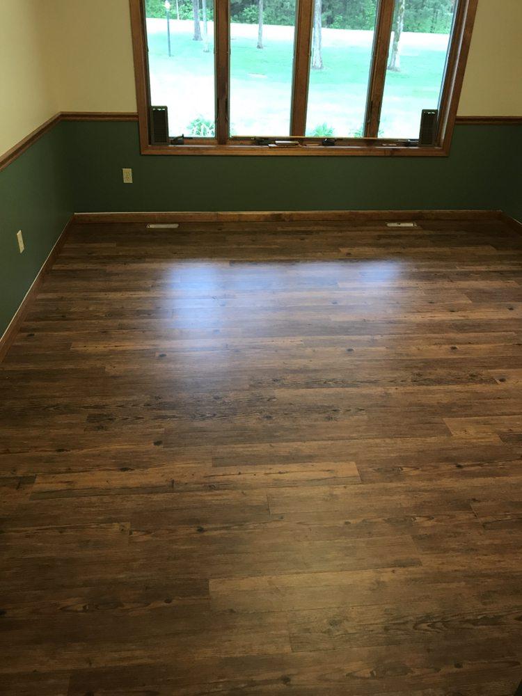 Beautiful Home Interiors Flooring Tiling 125 Scott