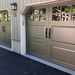 overhead door company of central jersey 37 photos 26 reviews