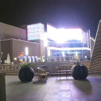 Cinema Fusion 71