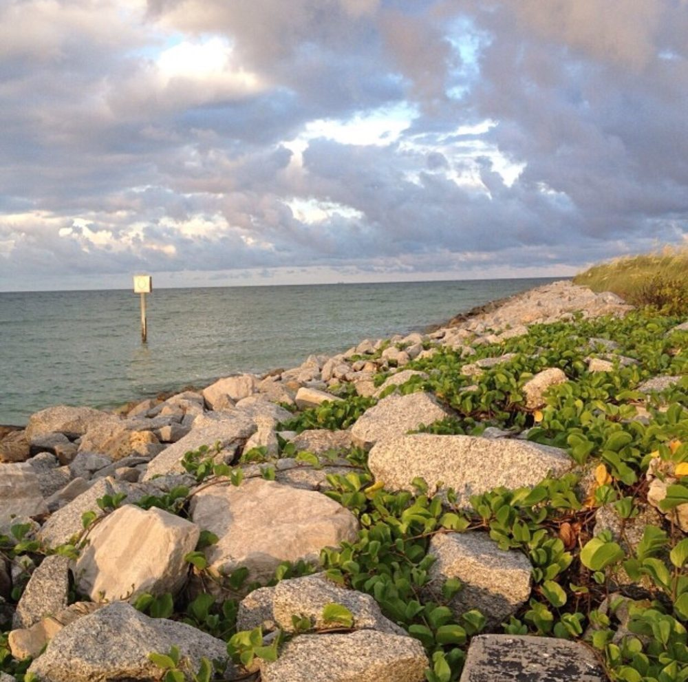 Lands End Marina: 1220 Apollo Beach Blvd, Apollo Beach, FL
