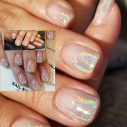 New York New York Nail Spa 541 Photos 166 Reviews Nail