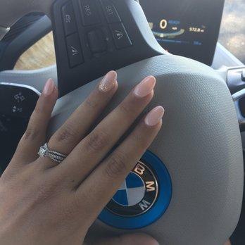 Spring Spa Nails Clovis Ca