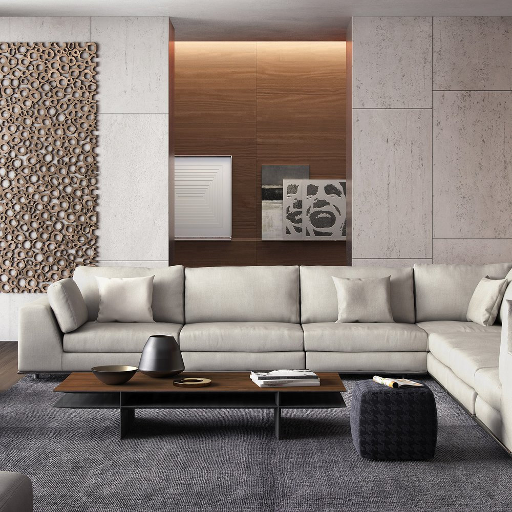 Photo Of Z Modern Furniture Alexandria Va United States Modular