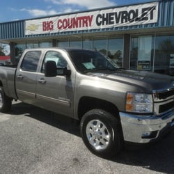 chevrolet the difference north dealers charleston dealer sc in crews