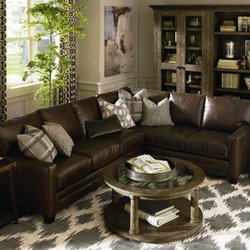 Photo Of Bassett Furniture   Green Brook, NJ, United States