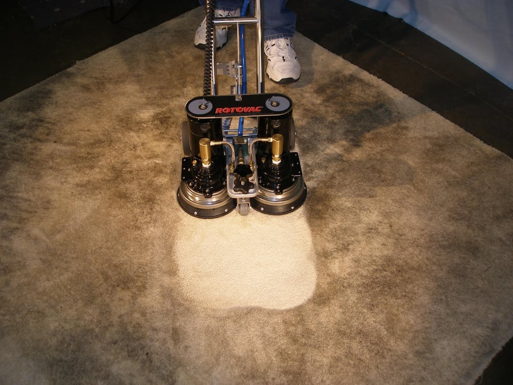 Advanced Cleaning Solutions: 703 Adams Ave, La Junta, CO
