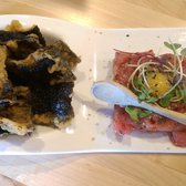 Kyodai - 838 Photos   444 Reviews - Japanese - 5779 Pacific Ave ... 88bb560a7e8