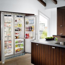 Universal Appliance And Kitchen Center - 86 Photos & 52 Reviews ...
