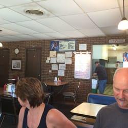 Photo Of Grandma S Diner Avoca Ia United States