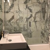 Brothers Glass Amp Shower Doors 90 Reviews Glass